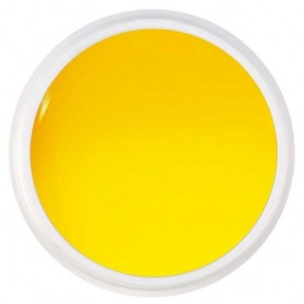 Color Gel Nº 14