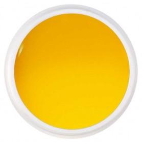 Color Gel Nº 15