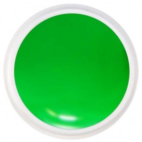 Color Gel Nº 20
