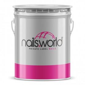 Gel Builder Pink UV/LED (Can)