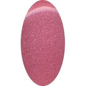 Color Acrylic Nº 11 - Metallic Red 10gr.