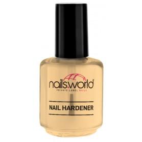 Nail Hardener (Endurecedor)