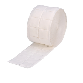Cellulose 500 units