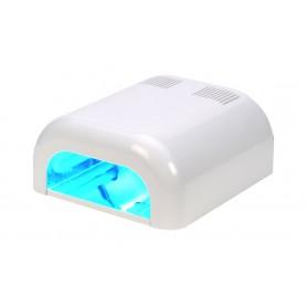 UV Professional Lamp 36W - White