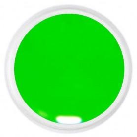 Color Gel Nº 69