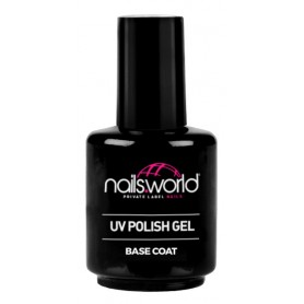 UV Base Coat - Polish Gel