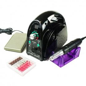 Torno NW900 - Black - 65W - 35.000 rpm