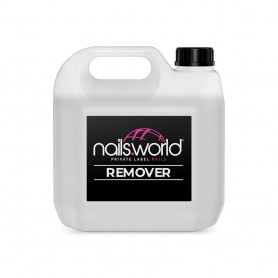 Remover (5 Liters)