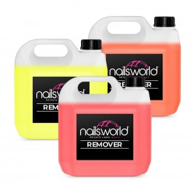 Remover (Scented) (5 Liters)