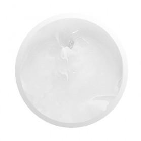 Poly AcrylGel 002  (Milky White)  - Jar