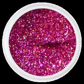 Color Gel Nº 95