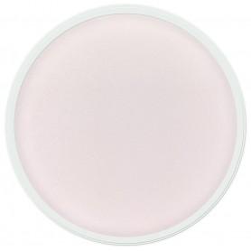 Acrylic Powder - Soft Pink