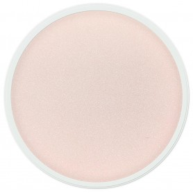 Acrylic Powder - Cover 01
