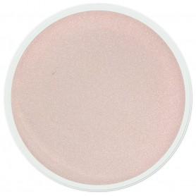 Acrylic Powder - Cover 02