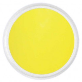 Color Gel Nº 108