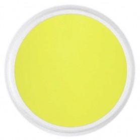 Color Gel Nº 109