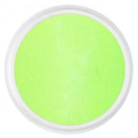 Color Gel Nº 110
