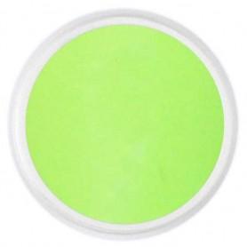 Color Gel Nº 111