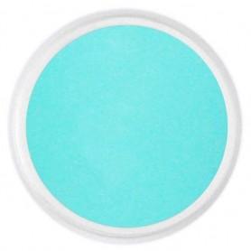 Color Gel Nº 112