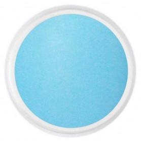 Color Gel Nº 114