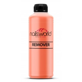 Remover Orange (Scented)