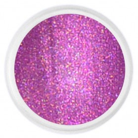 Color Gel Nº 119