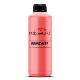Remover Red (Scented)