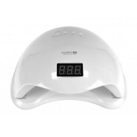 Lamp LED 48W - White