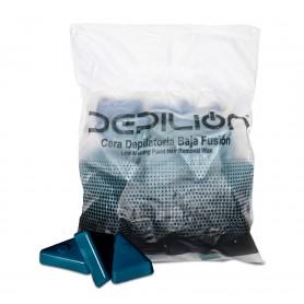 Depilatory Wax Pills 1kg - Azuleno
