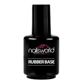 Rubber Base