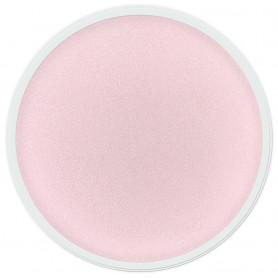 Acrylic Powder - Pink