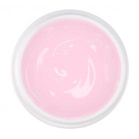 Gel Finish Shine Rose UV/LED