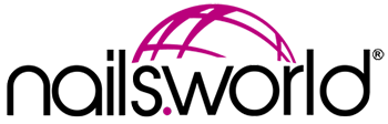 logo-350.png